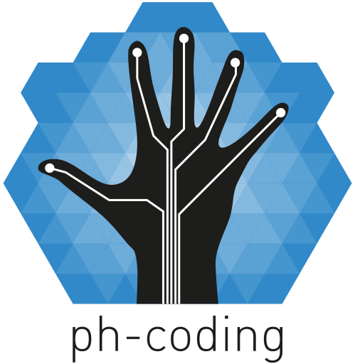 ph-coding